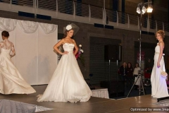mid-west-bridal-exhibition-limerick-2012-93