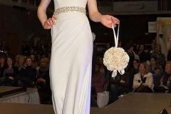 mid-west-bridal-exhibition-limerick-2012-94