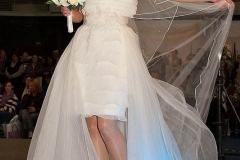 mid-west-bridal-exhibition-limerick-2012-98