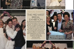 midwest-bridal-exhibition-feb_88-96