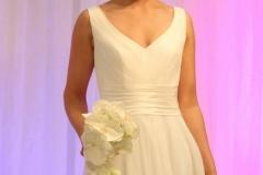 ILOVELIMERICK_LOW_Midwest-Bridal-Show_0069