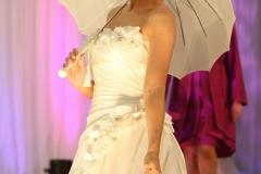 ILOVELIMERICK_LOW_Midwest-Bridal-Show_0071