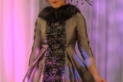ILOVELIMERICK_LOW_Midwest-Bridal-Show_0073