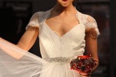 ILOVELIMERICK_LOW_Midwest-Bridal-Show_0074