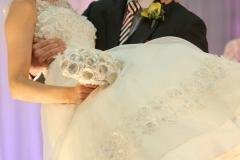 ILOVELIMERICK_LOW_Midwest-Bridal-Show_0076