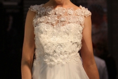 ILOVELIMERICK_LOW_Midwest-Bridal-Show_0077