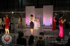 ILOVELIMERICK_LOW_Midwest-Bridal-Show_0078
