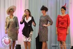 ILOVELIMERICK_LOW_Midwest-Bridal-Show_0081