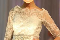 ILOVELIMERICK_LOW_Midwest-Bridal-Show_0088