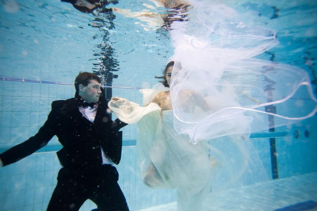 Bridal Show MW 003