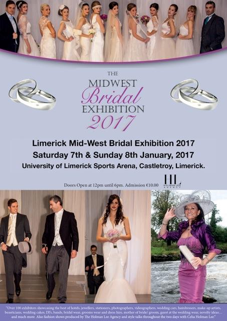 mid west bridal 2017